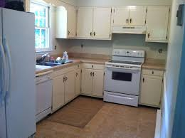 painting oak kitchen cabinets before and after restaining kitchen cabinets reface dans design magz how to