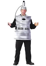 results 181 240 of 568 for funny costumes