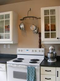 kitchen staging ideas how to stage a home for sale on bcfcdaaae home staging tips home