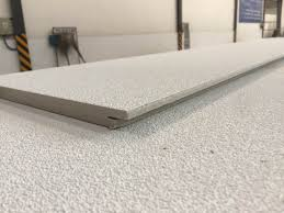 Fiber Ceiling Tiles by Acoustic Mineral Fiber Ceiling Tiles U0026 Board U0026 Panels