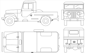 jeep bed plans pdf suppliers and size with stairs furniture metal jeep bed plans pdf