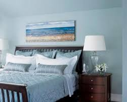 sengon tekik wiki coastal living paint colors benjamin moore beach