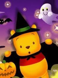 30 Best Halloween Trick Or Treats Images On Pinterest 30 Best Poohbear Picuters Images On Pinterest Pooh Bear Disney