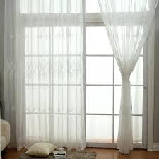 white sheer curtains white sheer curtains white curtains white