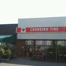 Canadian Tire Awnings Canadian Tire Alexandria On