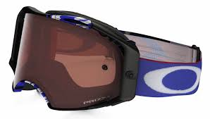 oakley motocross goggles oakley goggles airbrake mx sunglasses free shipping