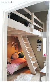 loft beds treehouse loft bed raise the roof kids inspiration