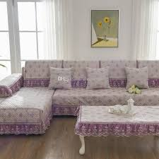 covers for armchairs and sofas unique purple flower sofa pillow couch cushion sofa cover