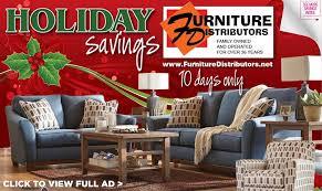 livingroom furniture sale find discounted brand name living room furniture in newport nc