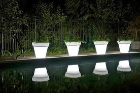 outdoor garden lighting ideas solar outdoor garden lighting low