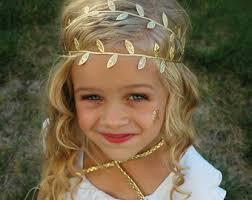gold headband gold headbands etsy