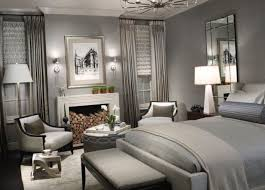 Best Style Bedrooms Images On Pinterest Bedroom Designs - Boutique style bedroom ideas
