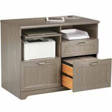 Realspace Magellan Corner Desk And Hutch Bundle Local Realspace Sales Find U0026save