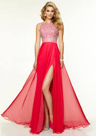 open back party dresses uk prom dresses cheap