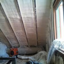 spray foam insulation contractor in brooklyn queens staten