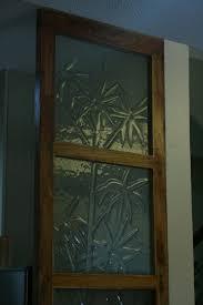glass wall facade partition cavitetrail glass railings