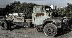 Vintage Ford Truck Commercials - free images abandoned motor vehicle weathered vintage car