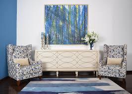 Gia Home Design Studio Austin Home Interiors Luxury Furniture U0026 Interior Design
