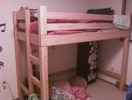 Wood Loft Bed Designs by Loft Lq Jpg