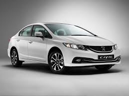 price of 2015 2015 honda civic prices in bahrain gulf specs reviews for