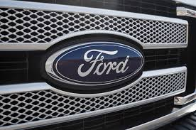Ford Diesel Truck Radiator Cover - 2013 ford f 350 reviews and rating motor trend