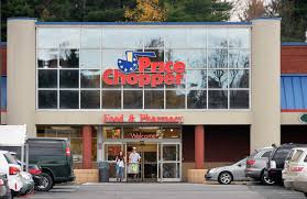 is albertsons open thanksgiving report albertsons in talks to purchase price chopper times union