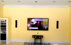 Home Theater Speakers Review by Furniture Inspiring Portfolio Technical Visionaries Best Wall