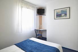chambre des m騁iers du cher louer chambre à hôtel atena créon hotel atena