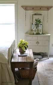 81 best home bedroom ideas images on pinterest cottage