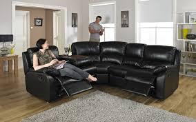 Reclining Sofa Uk by Corner Recliner Leather Sofa More Views Natuzzi Editions