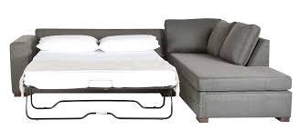 hide in bed zamp co