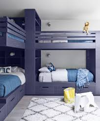 15 cool boys bedroom ideas decorating a boy room