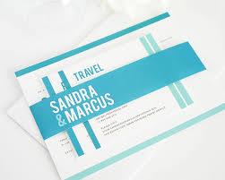 teal wedding invitations modern typography wedding invitations in teal blue wedding