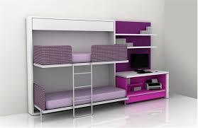 Tween Bedroom Sets by Bedroom Furniture For Tween Girls Home Decor U0026 Interior Exterior