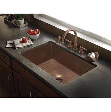 kitchen kitchen sinks russell hardware plumbing hardware showroom