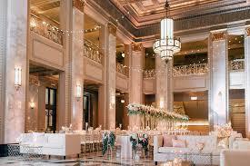 Wedding Venues In St Louis Mo Peabody Opera House St Louis Missouri South U0027s Best Wedding