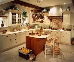 kitchen decorating idea upscale kitchen decorating idea along with kitchen decorating