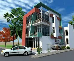 interesting bungalow home exterior design ideas photos best