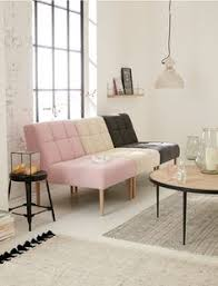 oder sofa freistil 162 sofa interiors living rooms and room