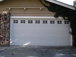 Overhead Door Richmond Indiana Roll Up Garage Doors 925 357 9781 Serving Richmond Brentwood