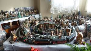 dickens dept 56 christmas village u2013 welcome our world