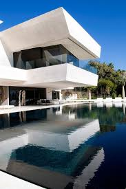 353 best fave homes images on pinterest architecture facades