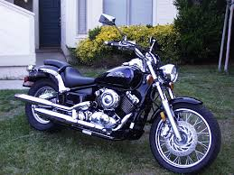 24 best yamaha v star images on pinterest stars yamaha v star