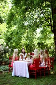 bridesmaid luncheon ideas southern bridesmaid luncheon best wedding