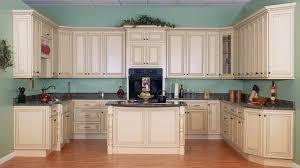 finished oak kitchen cabinets white finished wood kitchen cabinets ft lauderdale florida 954 601 7044