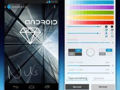 android splash screen artboards free sketch app resources