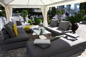 Designer Patio Manificent Design Designer Patio Furniture Pleasing Patio