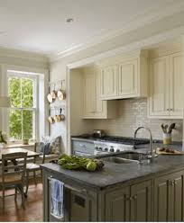 14 two tone kitchen cabinets ideas design to your inpiration