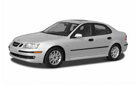 saab convertible black 2005 saab 9 3 new car test drive
