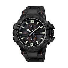 Jam Tangan G Shock Pria Original jam tangan pria casio g shock gravitymaster gw a1000fc 3adr